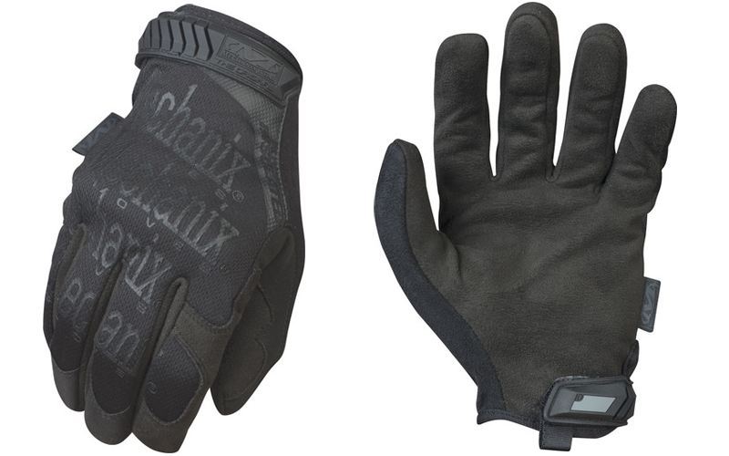 The Original Insulated glove