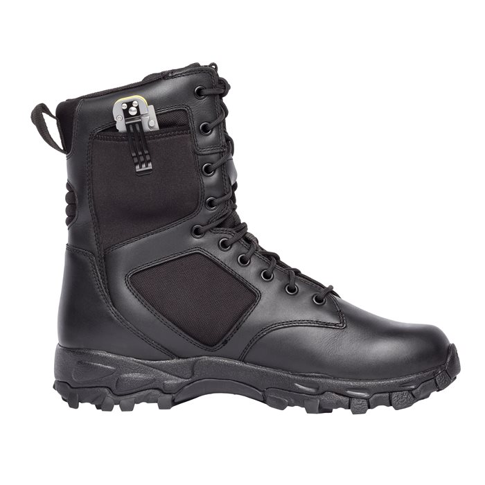 Blackhawk Black Ops V2 Boots And More