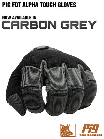 press-PIG_AlphaTouch_CarbonGrey2_large