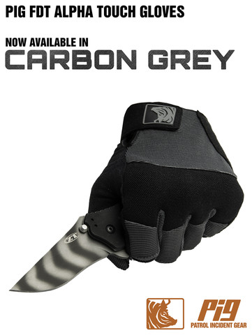 press-PIG_AlphaTouch_CarbonGrey7_large