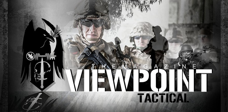 viewpoint tactical magazine