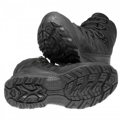 Salomon-Quest 4D GTX® Forces