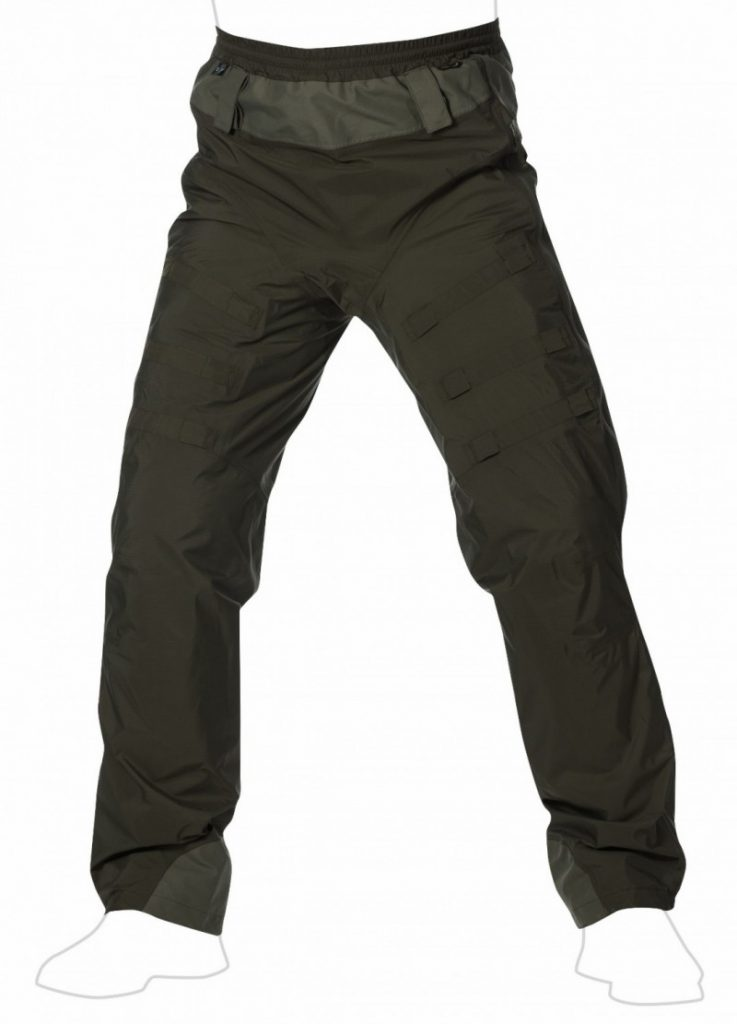-98_monsoon_smallpac_greenzone_pants_1205_x_1700-8d755d02e914dfa3