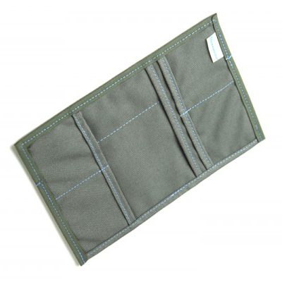 blue force gear wallet