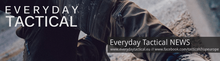 Everyday Tactical
