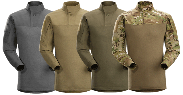Arc'teryx-LEAF-Assault-Shirt-AR
