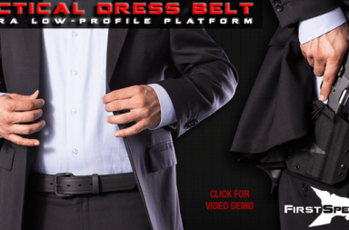 First-Spear-Tactical-Dress-Belt