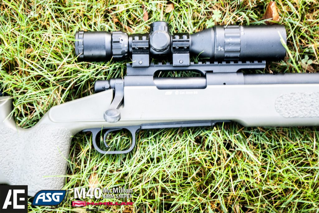 ASG M40A3 (11 of 23)