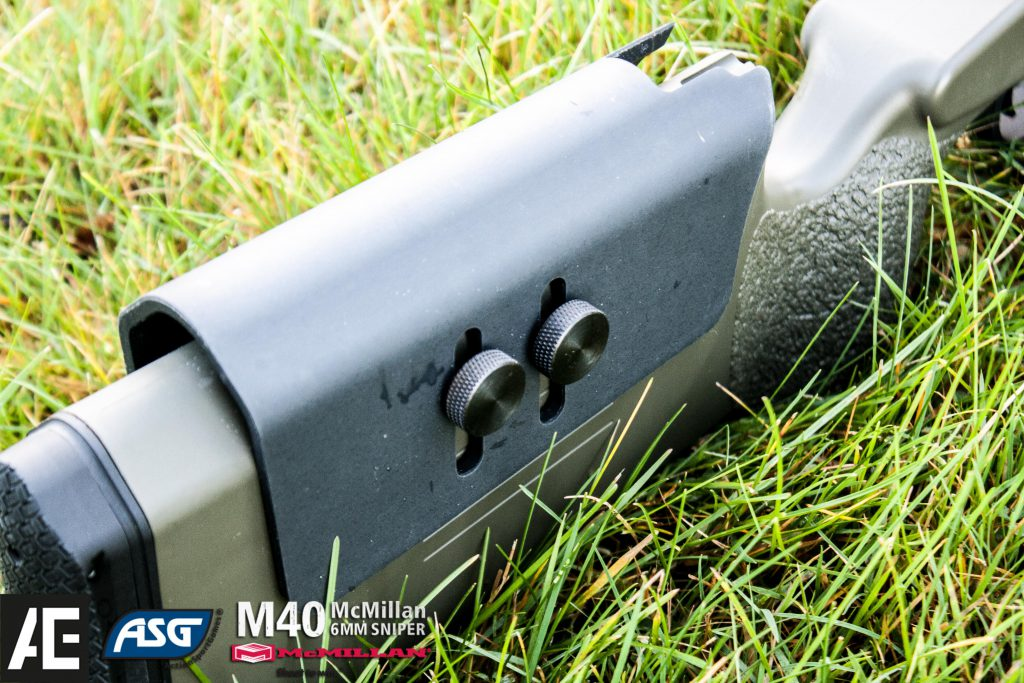 ASG M40A3 (18 of 23)