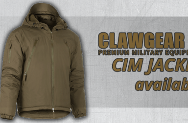 Claw-Gear-CIM_Jacket