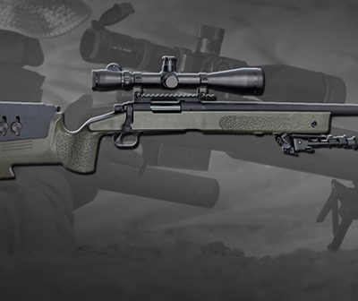 M40 A3 MC MILLAN ASG VFC FEATURED