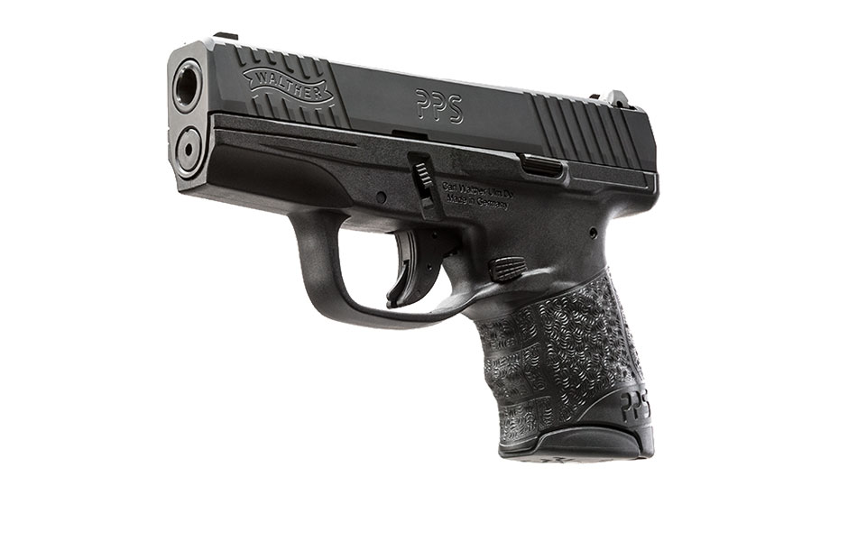 Walther-PPS-M2-Left-Angle-Short-Mag