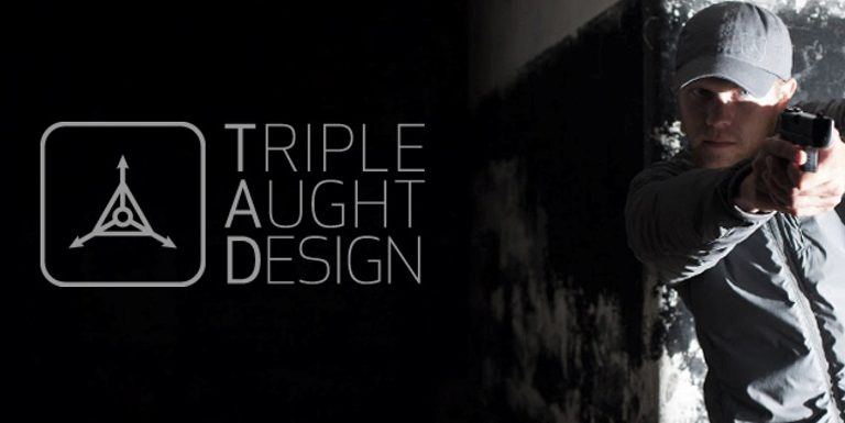 triple aught design header 2016