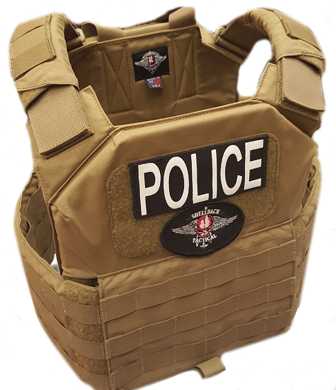 PATRIOT_PLATE_CARRIER_SHELLBACK_TACTICAL1__33055.1454521890.1280.1280