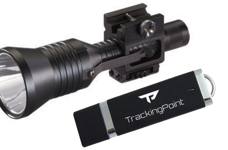 tracking-point night vision 2