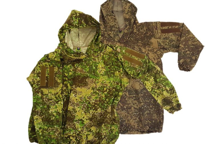0241Tactical Operators Pullover Jacket3