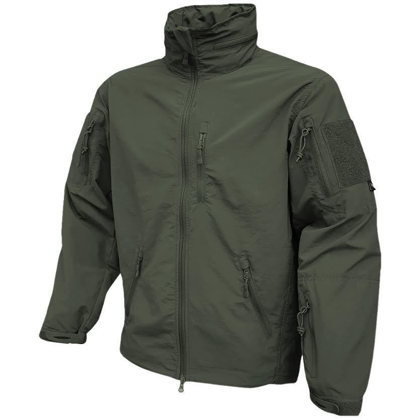 Viper Tactical Elite Jacket