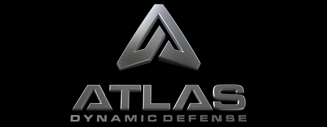 Atlas Dynamic Defense Header