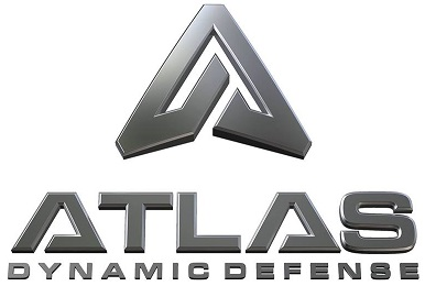 Atlas Dynamic Defense logo