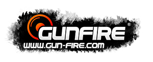 GUNFIRE_LOGO