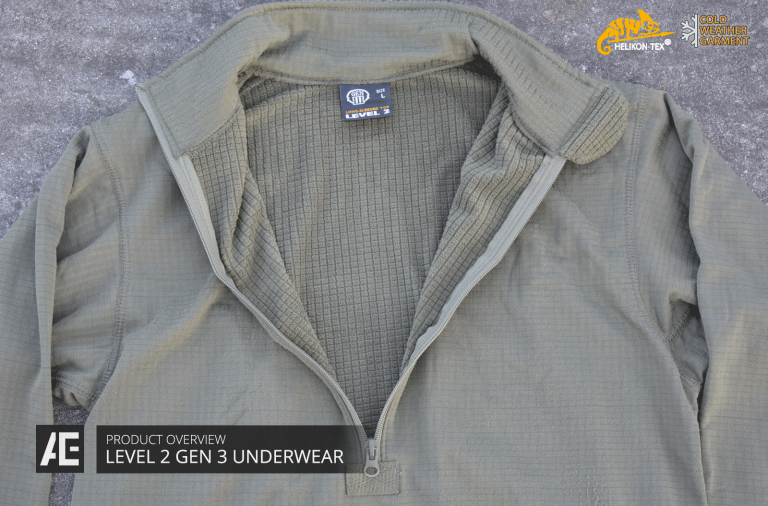 HelikonTex_Level2_Gen3_detail_front_zipper3