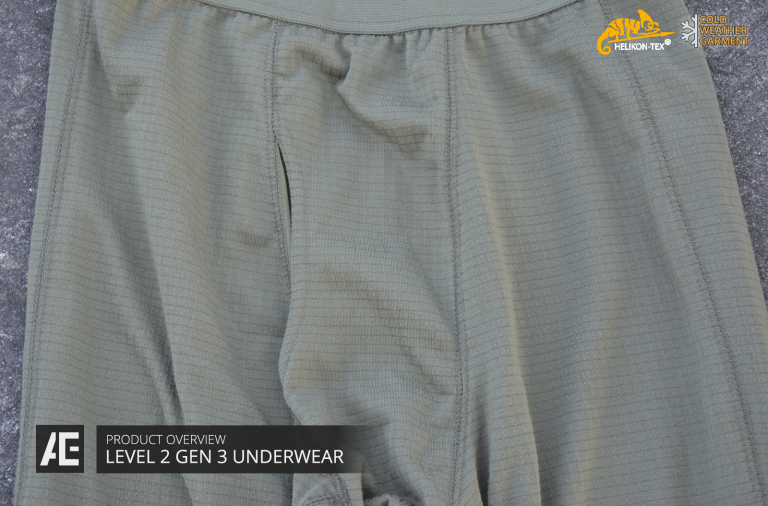 HelikonTex_Level2_Gen3_detail_frontopener2