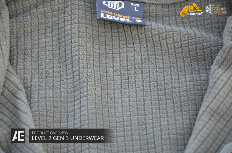 HelikonTex_Level2_Gen3_detail_material
