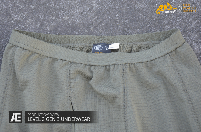 HelikonTex_Level2_Gen3_detail_pants_elasticband