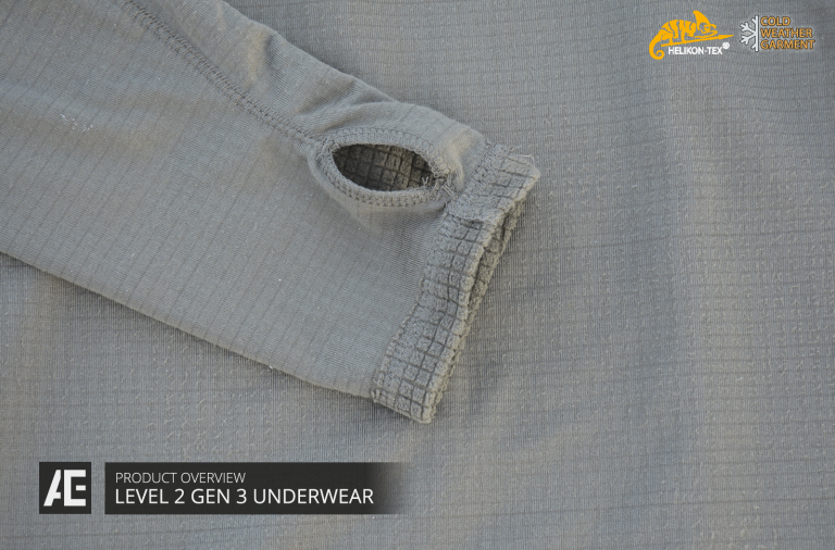 HelikonTex_Level2_Gen3_detail_thump