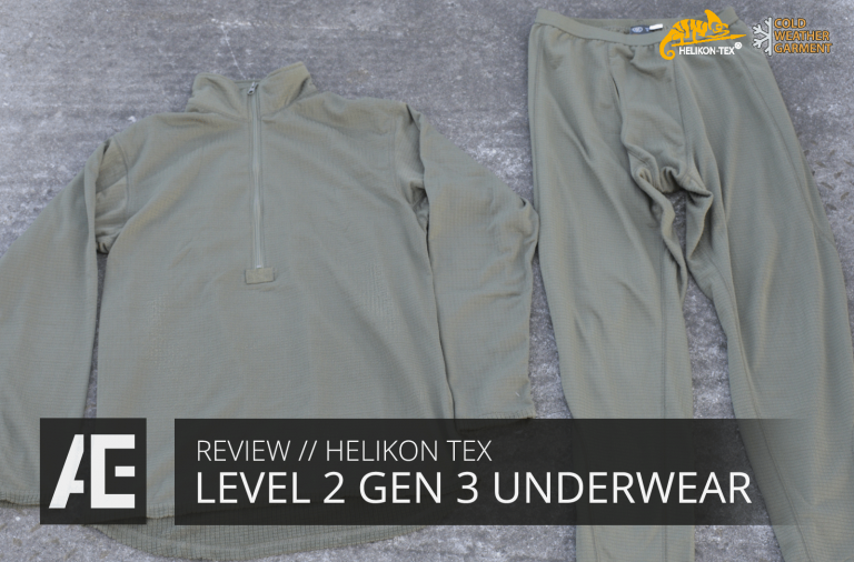 HelikonTex_Level2_Gen3_opener