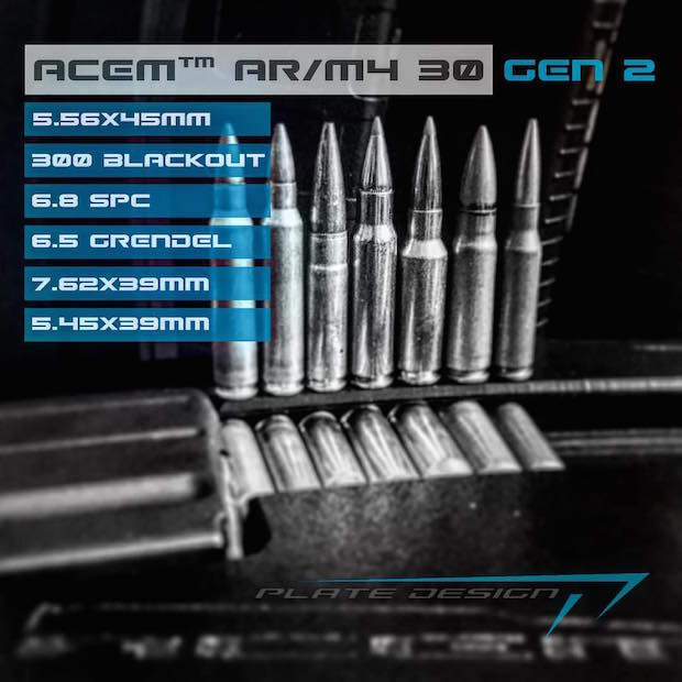 Plate-Design-ACEM-AR-M4-Speed-Loadergen2-2