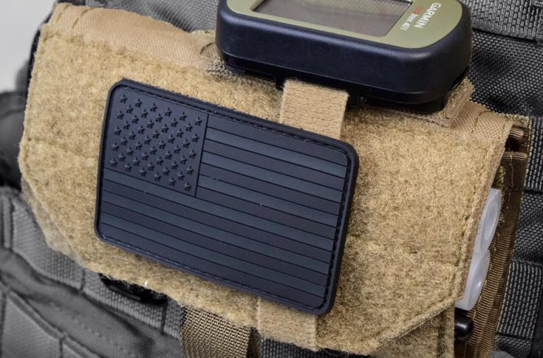 RE Factor Tactical Recondo Pouch2