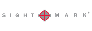 Sightmark Logo