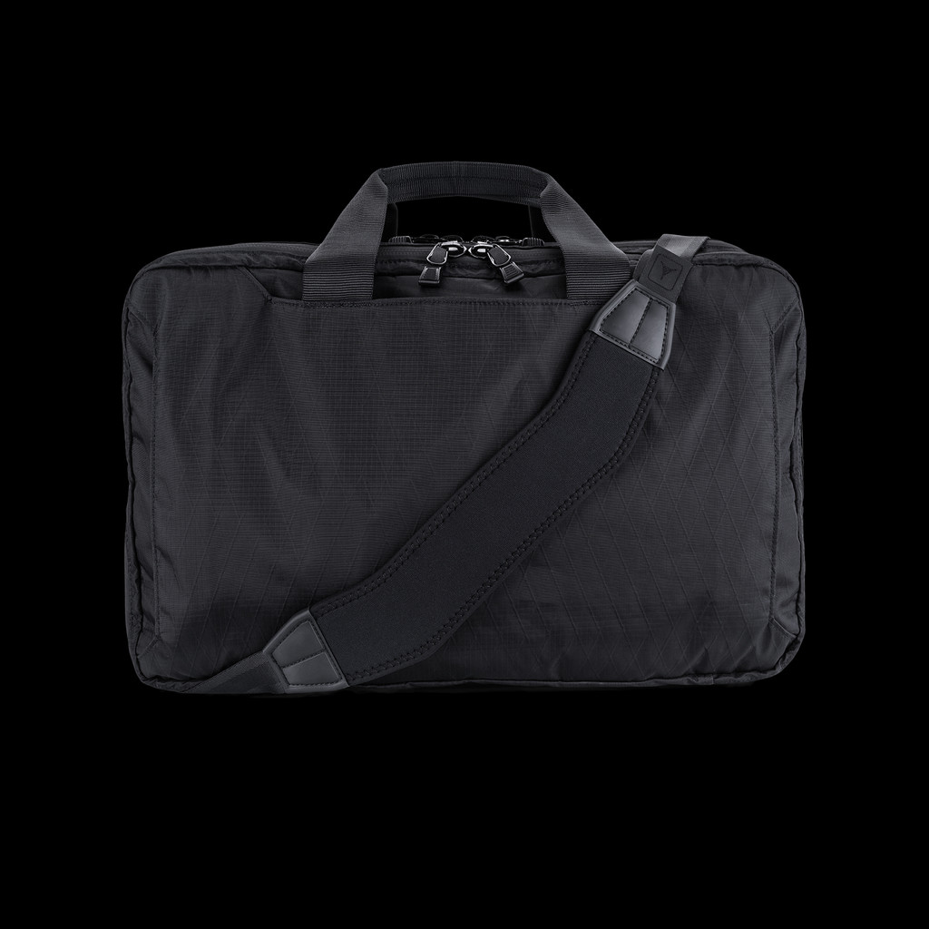 Triple Aught Design Meridian Transport Case 1