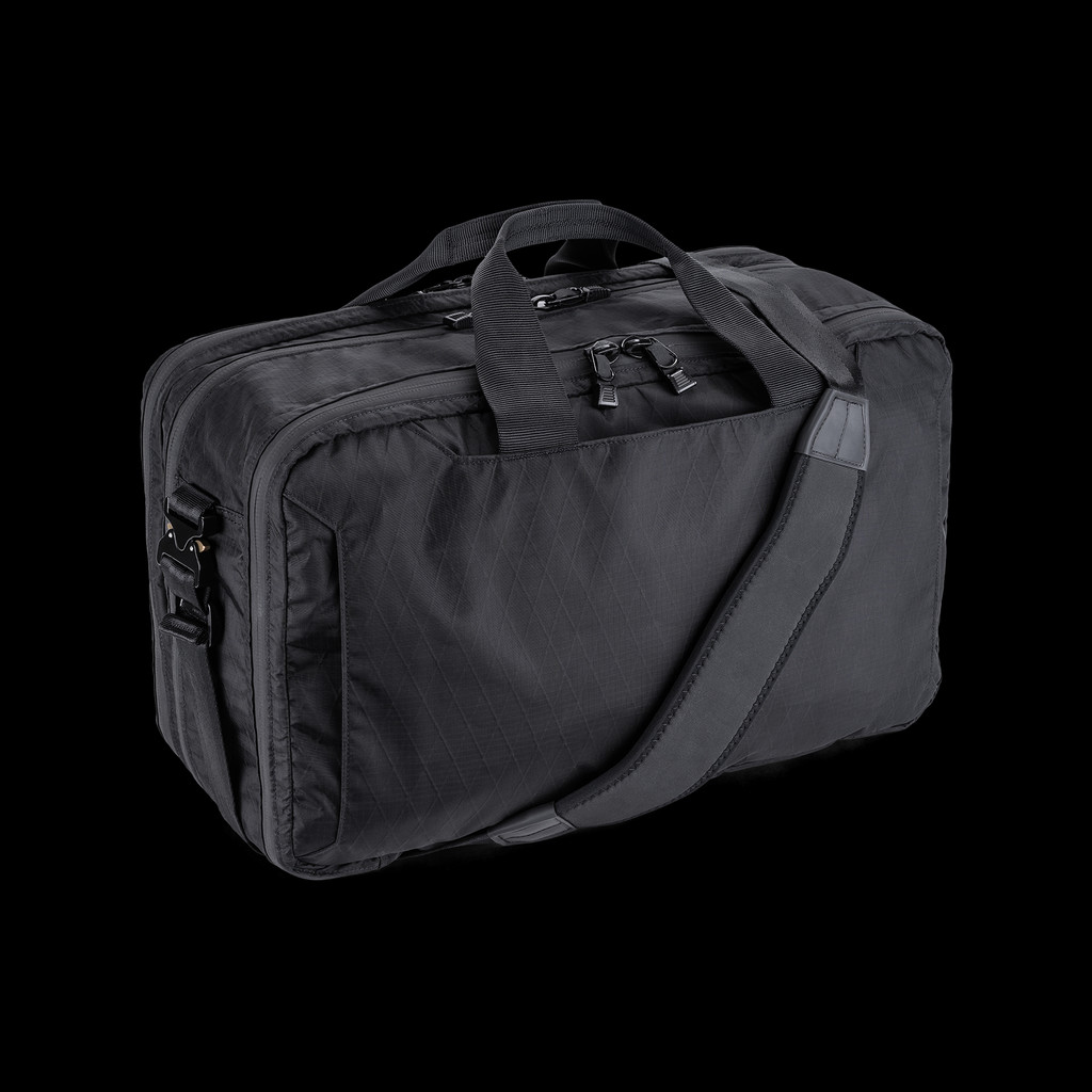 Triple Aught Design Meridian Transport Case 2