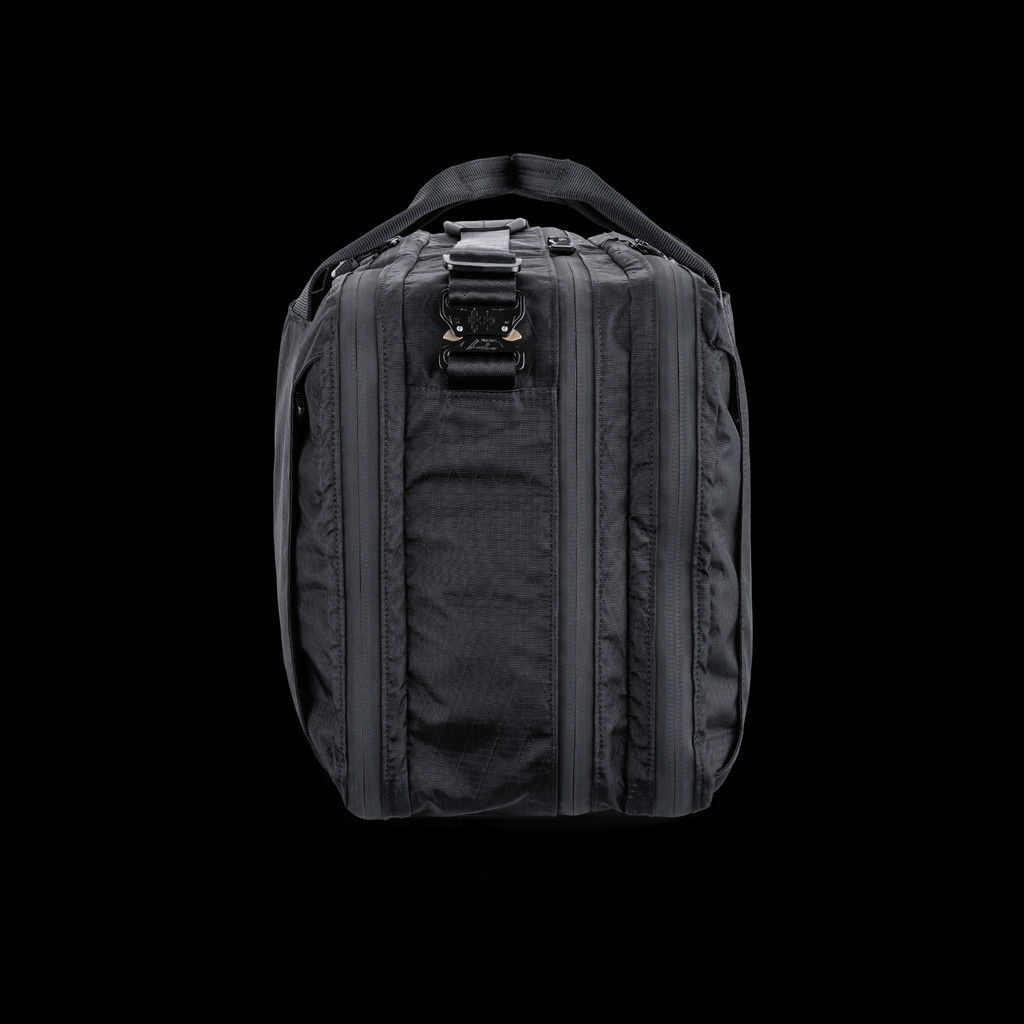 Triple Aught Design Meridian Transport Case 3