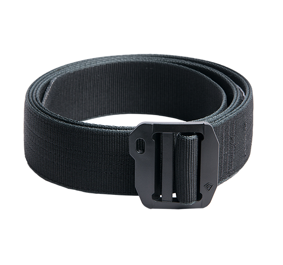 first tactical belt2