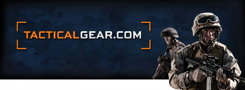 tacticalgear shop