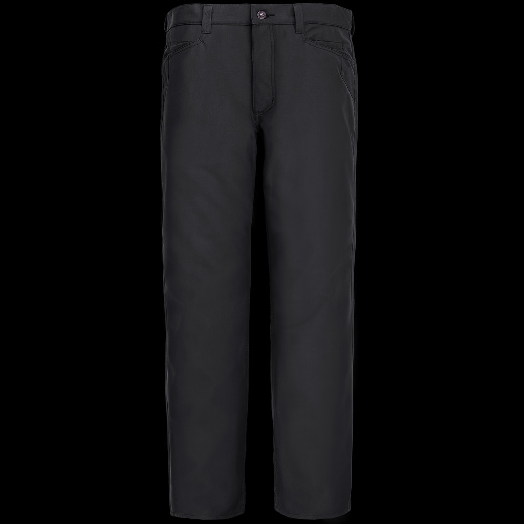 Triple Aught Design Intercept NS Pant 2