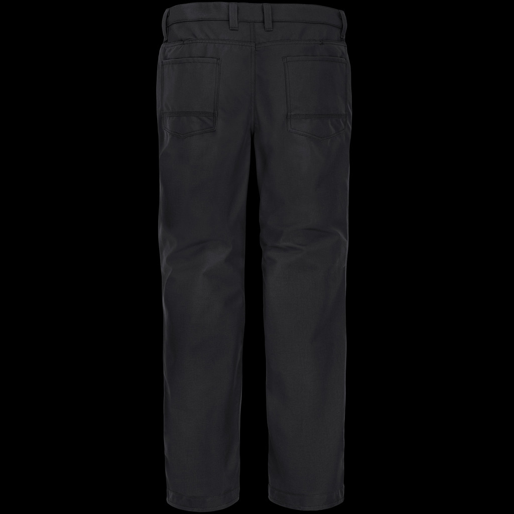 Triple Aught Design Intercept NS Pant 3