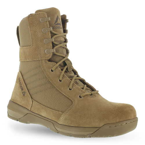 Reebok_Duty_RB8840_Strikepoint_Tactical_Boot
