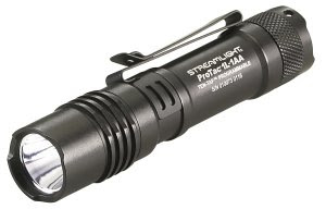 Streamlight Protac 1L-1AA 3