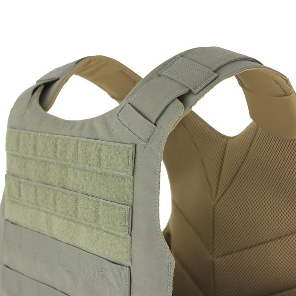 TYR Tactical EPIC Low Vis Carrier - MOLLE 4