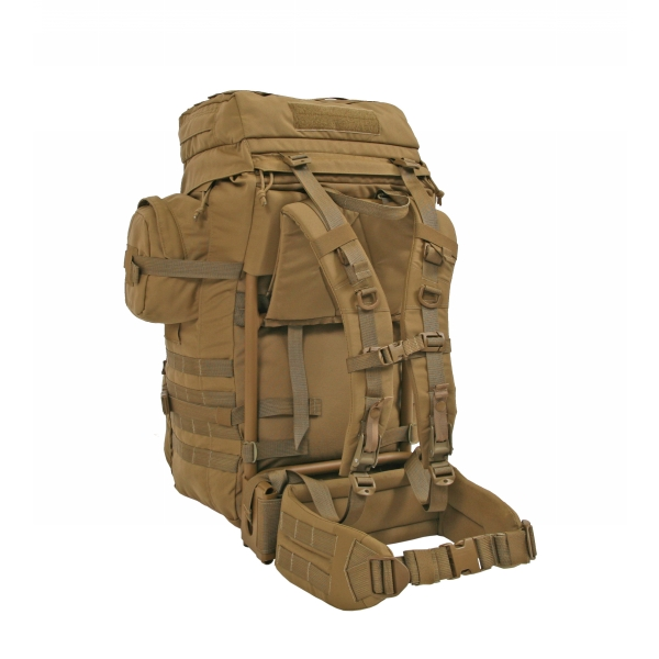Tactical Tailor Nisqually 3