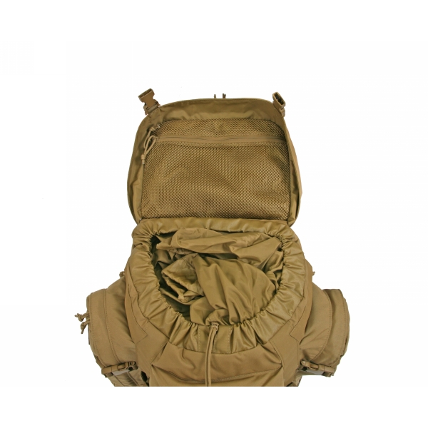 Tactical Tailor Nisqually 5
