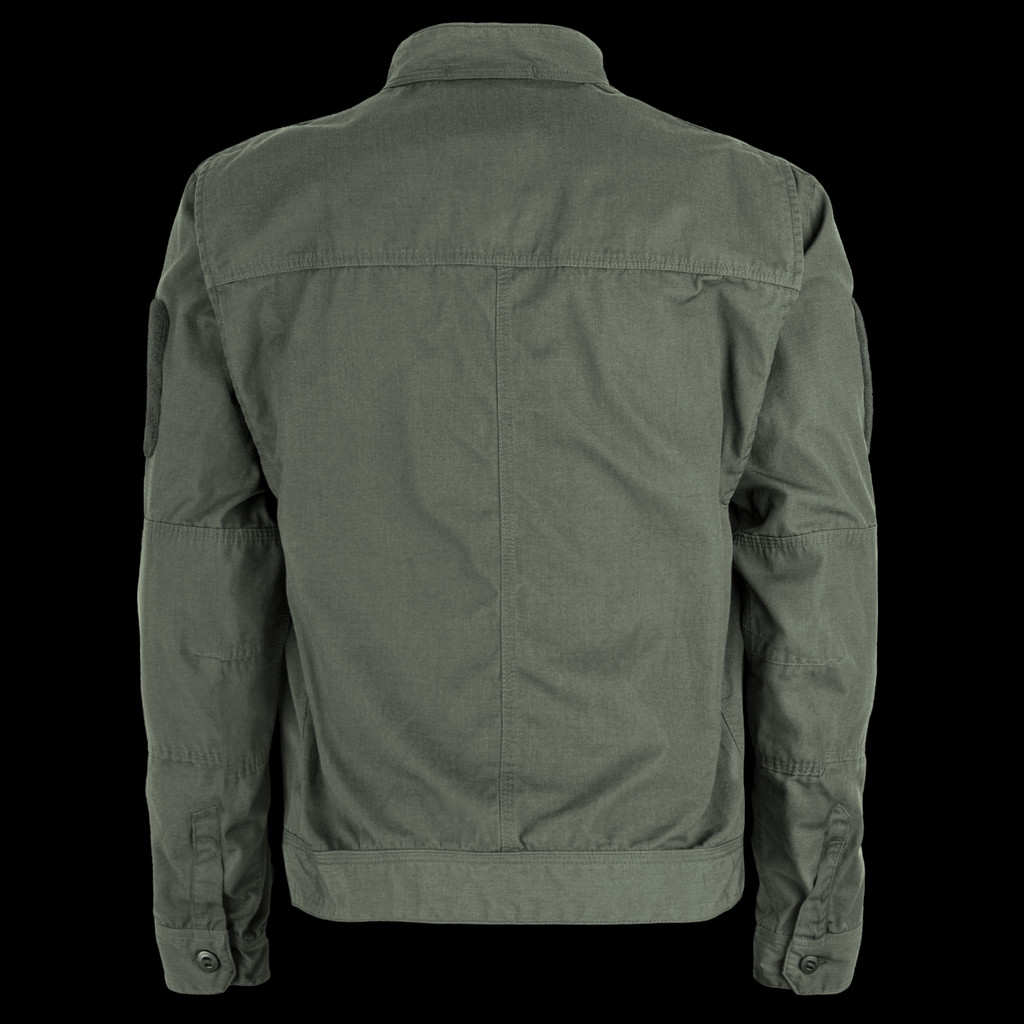 Triple Aught Design Rogue RS Jacket 2