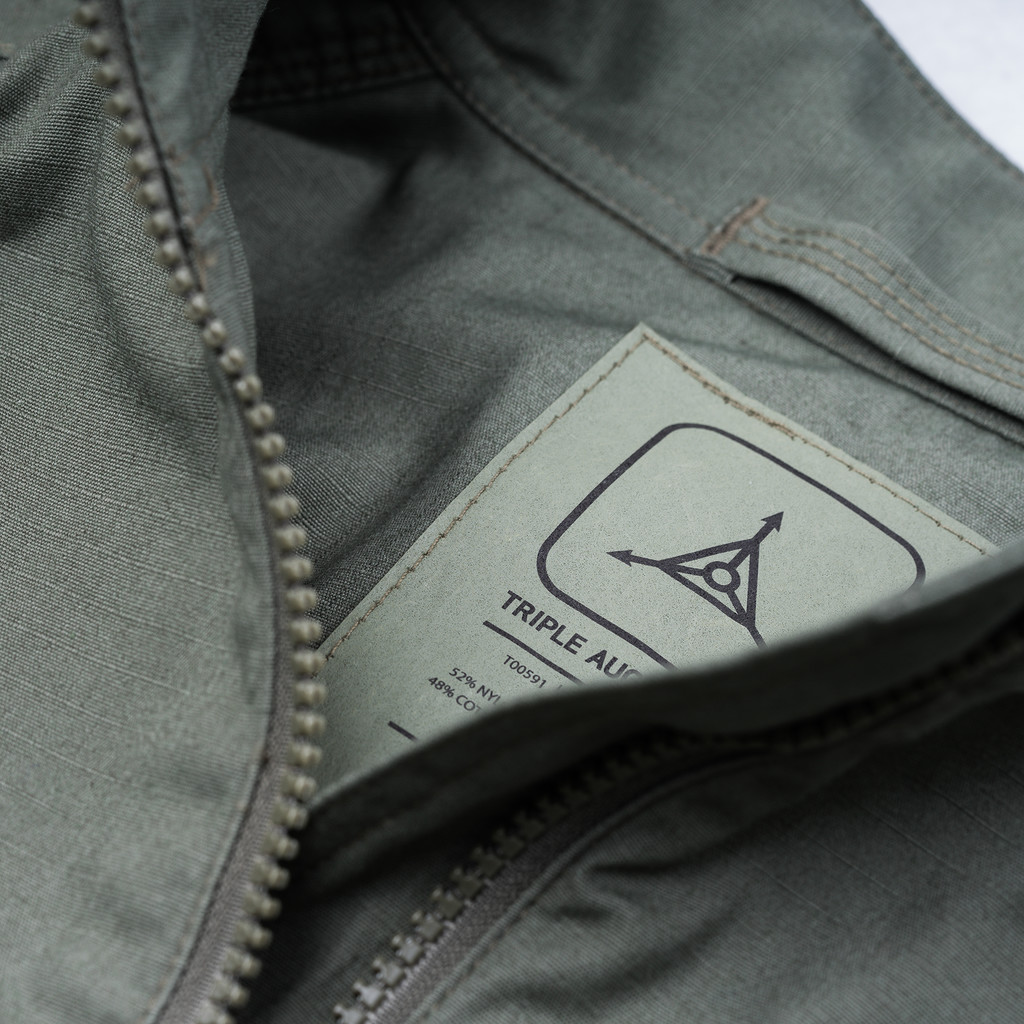 Triple Aught Design Rogue RS Jacket 3