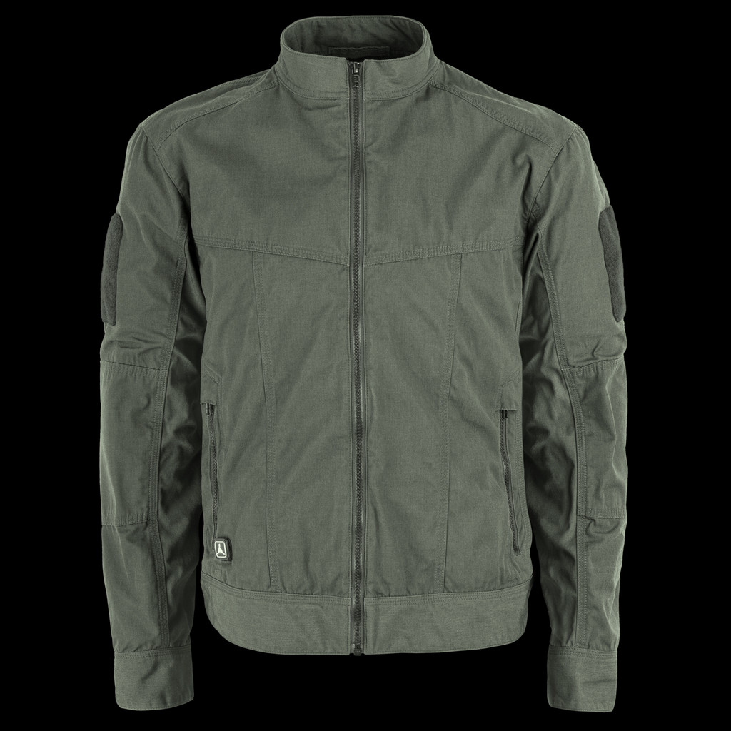 Triple Aught Design Rogue RS Jacket