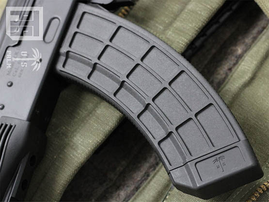 PTS US PALM AK30 MAGAZINE