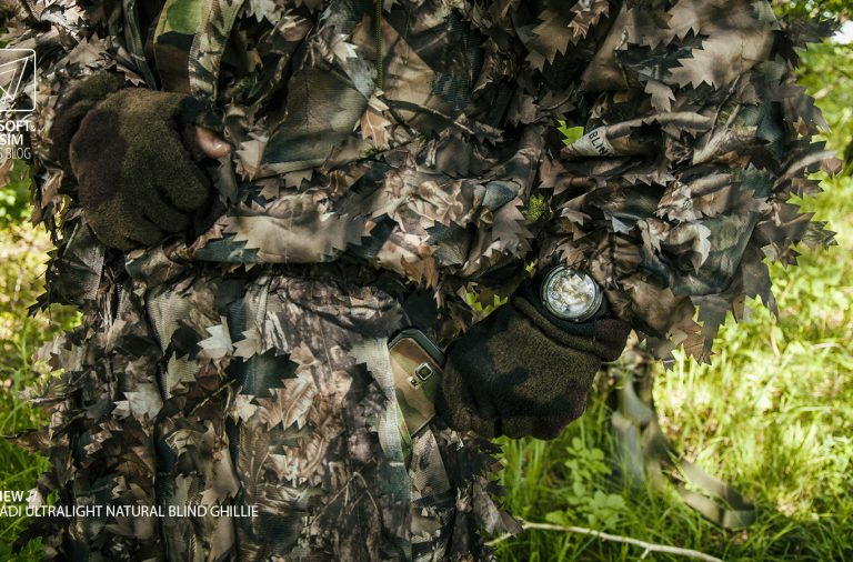 BEGADI-ultralight-ghillie-19